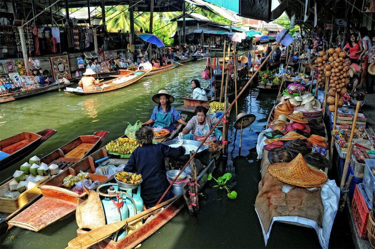 Thái Lan (3)
