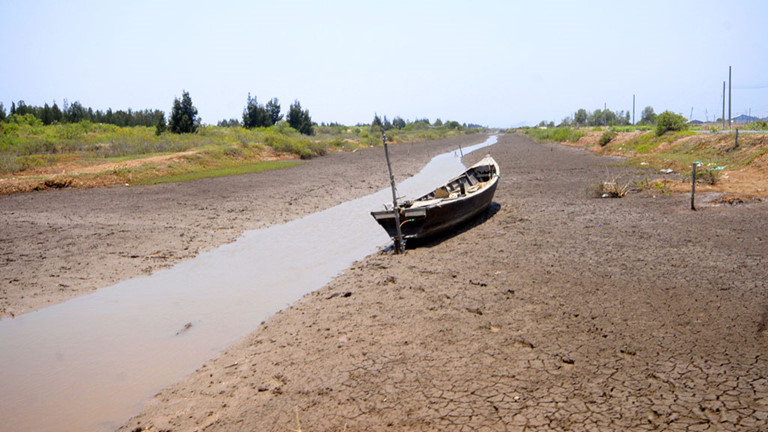 Sông Cửu