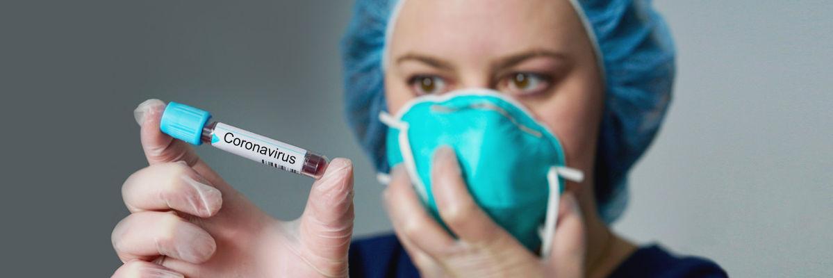 Mỹ đã làm gì để chống dịch Coronavirus?