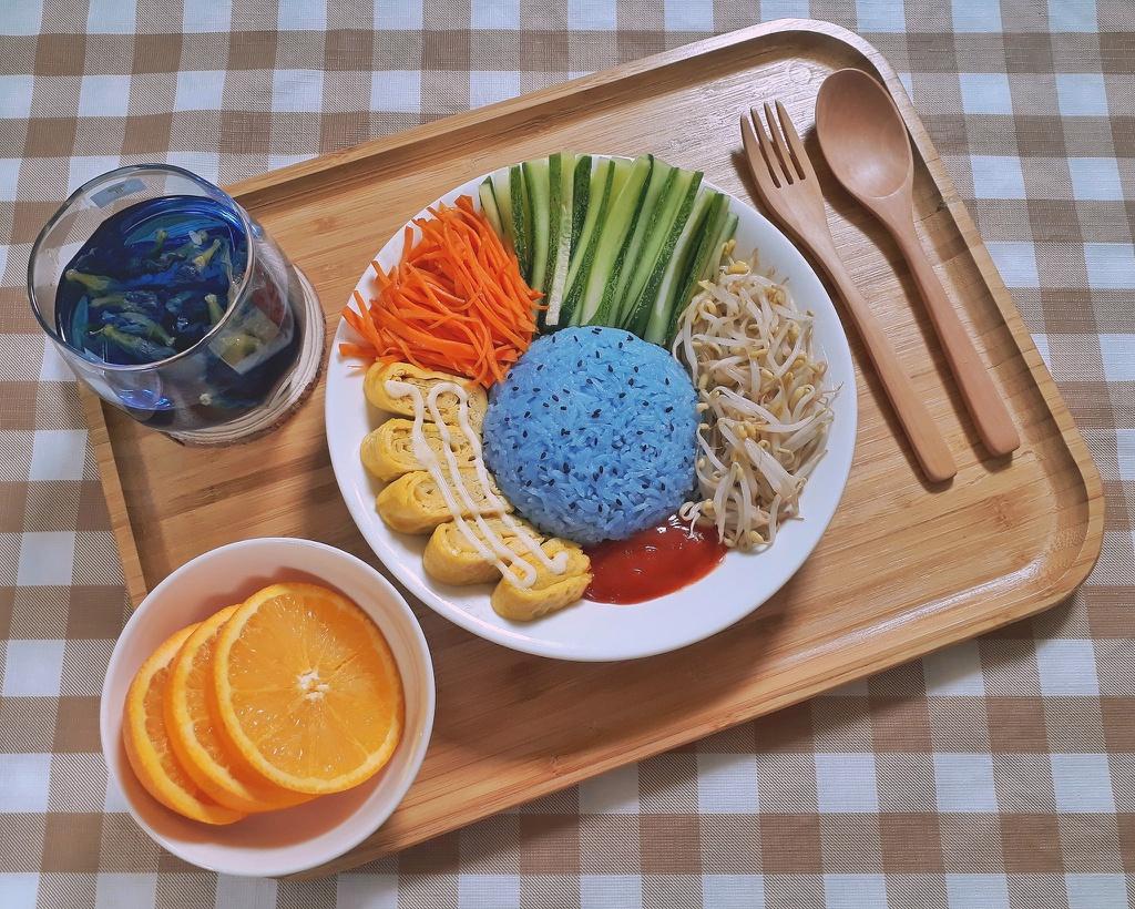 7 bữa ăn ngon bổ rẻ cho người sống một mình