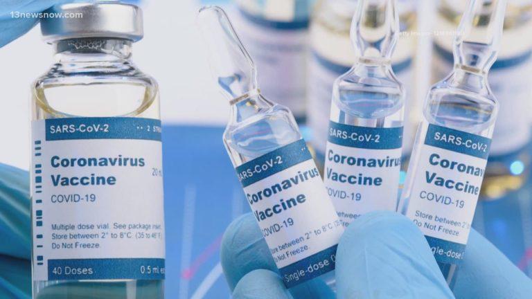 Chuyện Vaccine, chuyện trộm gà