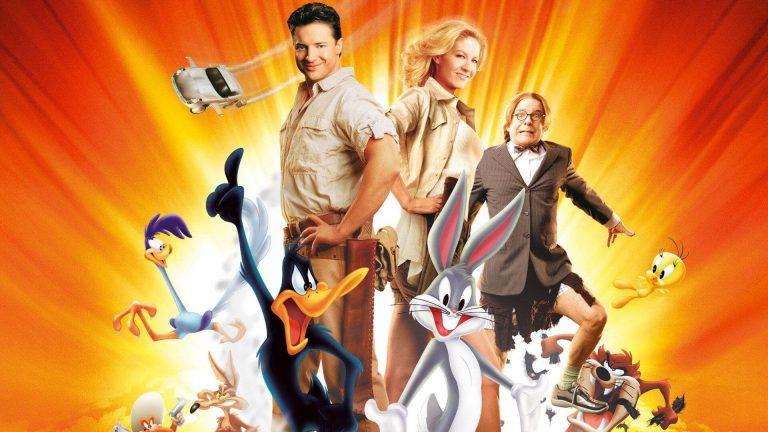 8 bộ phim khiến hãng sản xuất bị xóa sổ