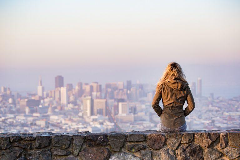 Phía sau những cuộc di cư khỏi Thung lũng Silicon