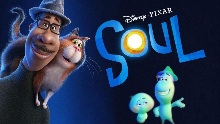 Soul: phim hoạt hình thắp sáng niềm tin sau một năm sóng gió