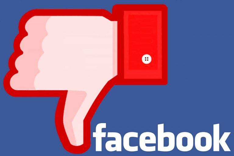 80% công ty tăng doanh thu sau khi tẩy chay Facebook