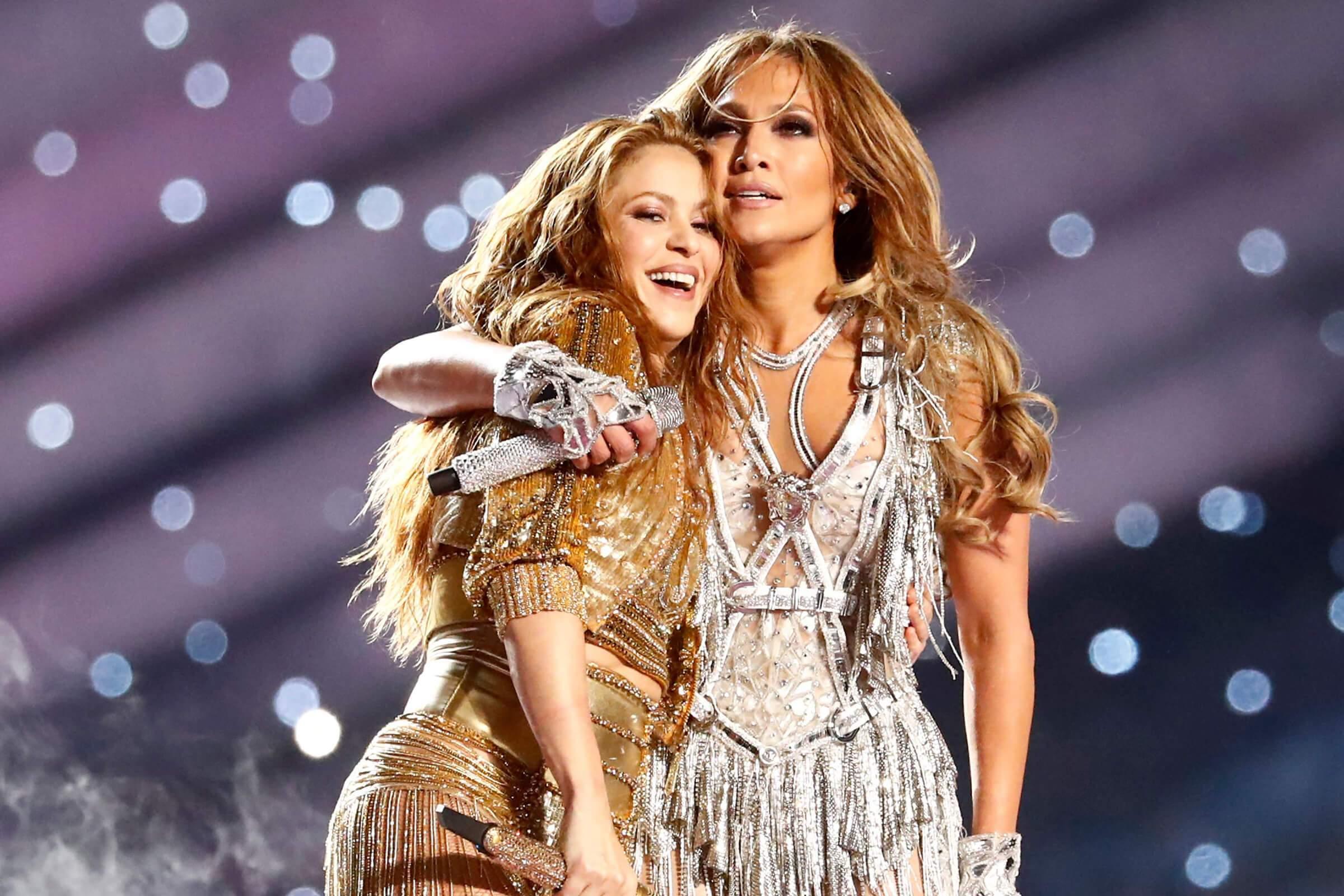 Jennifer Lopez sẽ ngừng đóng phim?