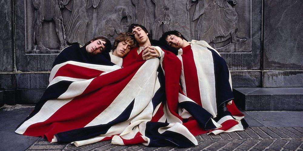 'My Generation' của The Who: Lạc lối giữa cõi đời