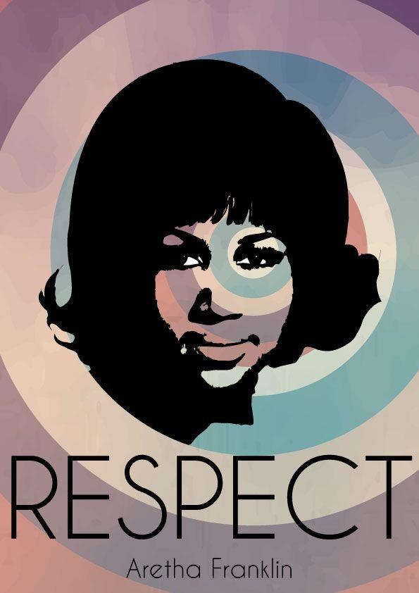 'Respect', từ một ca khúc ngổ ngáo thành 'biểu tượng' thời đại