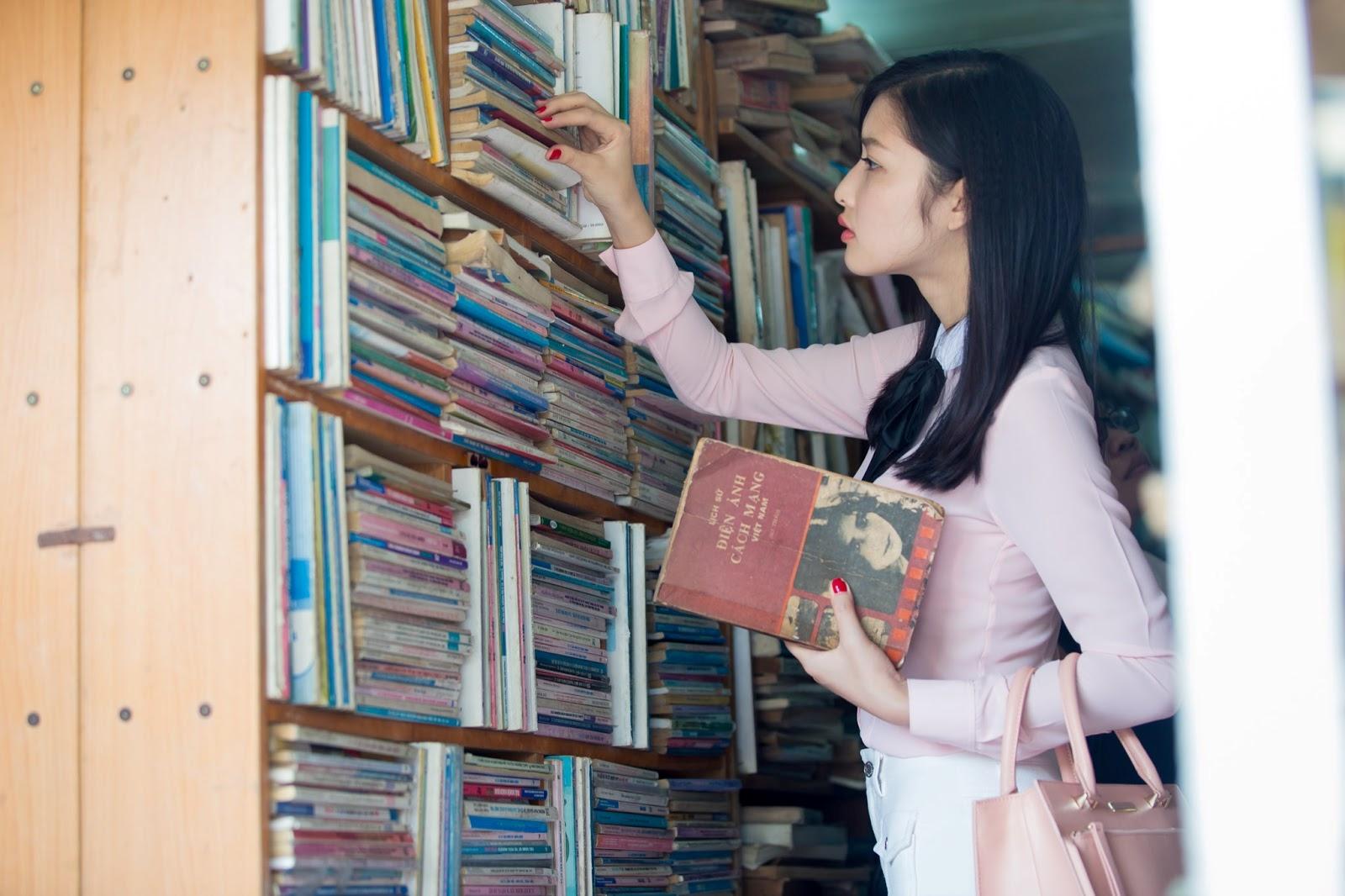 Tháng Tư nghĩ về sách Sài Gòn xưa