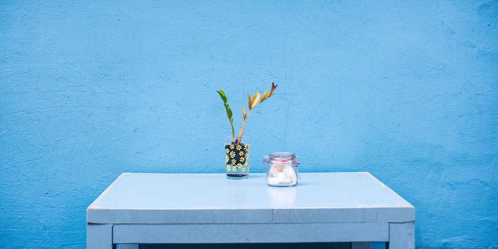 Sống đơn giản và tiết kiệm – Hạnh phúc trong tầm tay